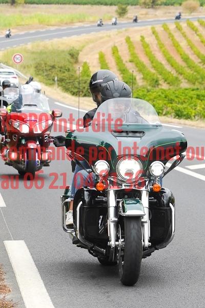 6217_photo_officielle_brescoudos