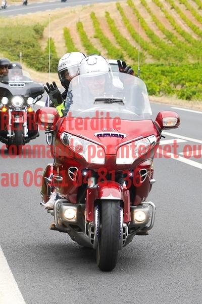 6219_photo_officielle_brescoudos