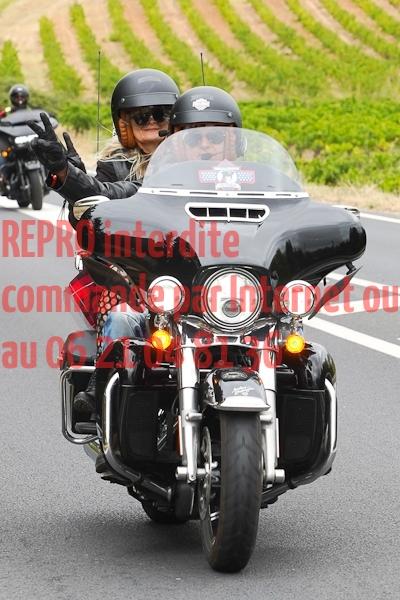 6221_photo_officielle_brescoudos