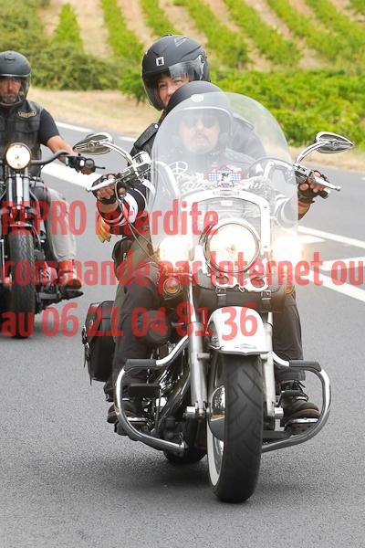6223_photo_officielle_brescoudos