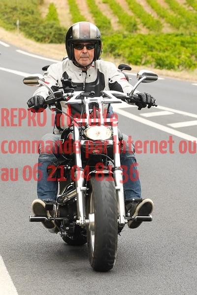 6226_photo_officielle_brescoudos