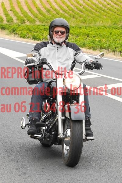 6228_photo_officielle_brescoudos