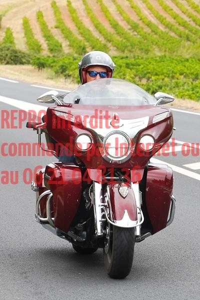 6232_photo_officielle_brescoudos