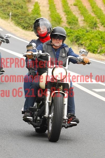 6235_photo_officielle_brescoudos