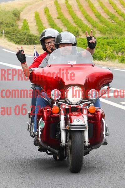 6242_photo_officielle_brescoudos