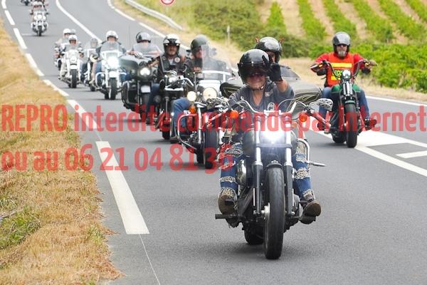 6245_photo_officielle_brescoudos