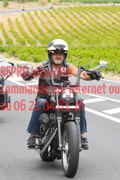 6250_photo_officielle_brescoudos
