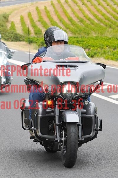 6252_photo_officielle_brescoudos