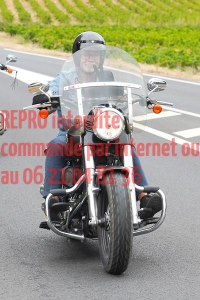 6256_photo_officielle_brescoudos