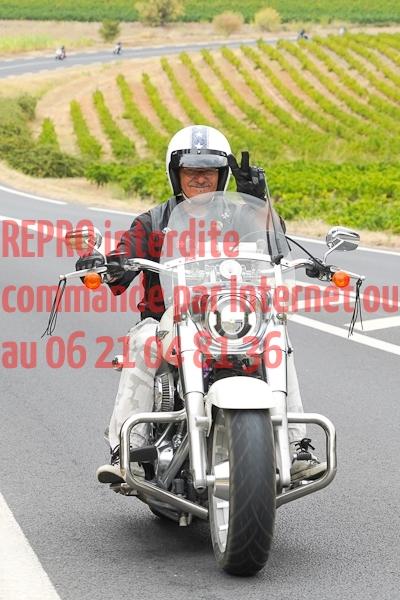 6257_photo_officielle_brescoudos