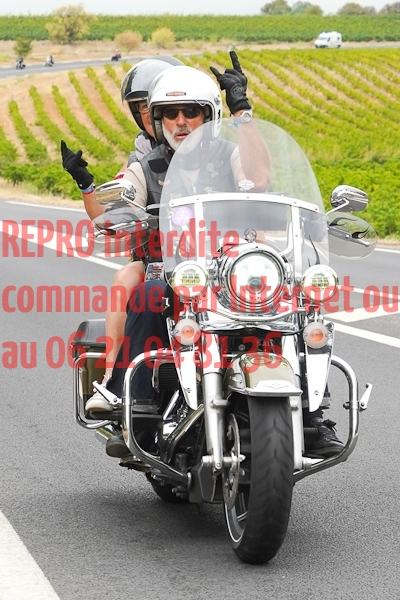 6260_photo_officielle_brescoudos