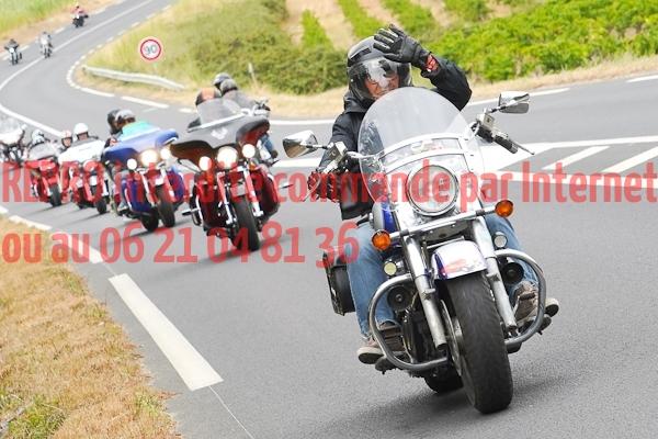 6266_photo_officielle_brescoudos