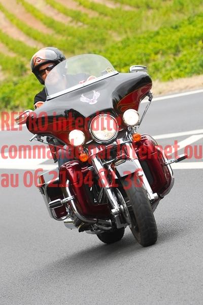 6268_photo_officielle_brescoudos