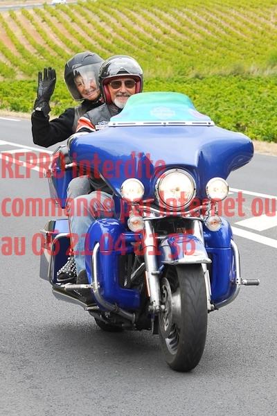 6270_photo_officielle_brescoudos