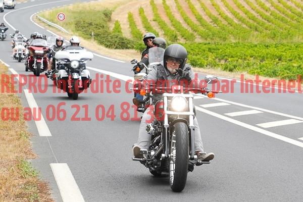 6271_photo_officielle_brescoudos