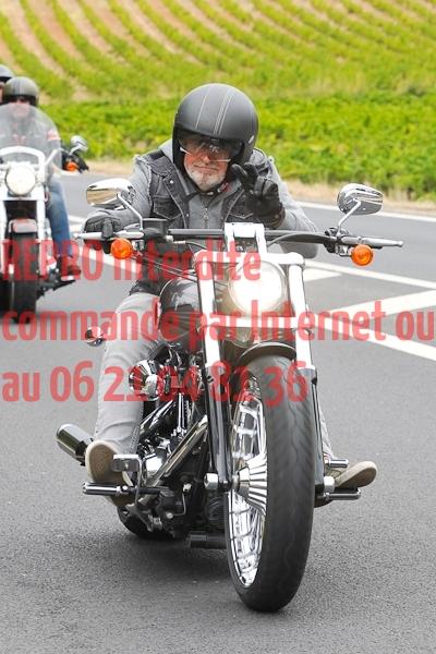 6272_photo_officielle_brescoudos