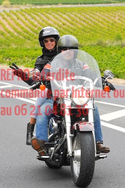 6274_photo_officielle_brescoudos