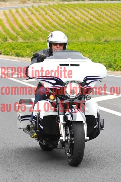 6276_photo_officielle_brescoudos