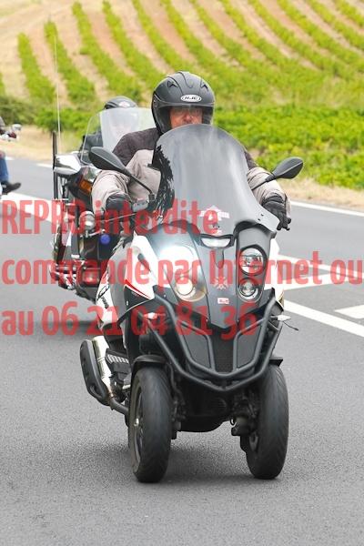 6280_photo_officielle_brescoudos