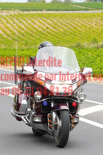 6281_photo_officielle_brescoudos