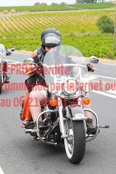 6286_photo_officielle_brescoudos