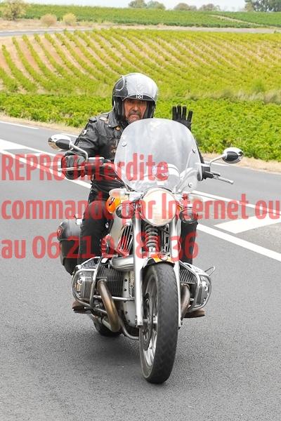 6287_photo_officielle_brescoudos