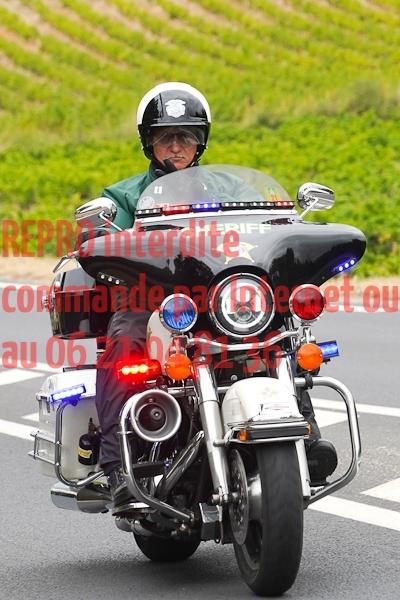 6291_photo_officielle_brescoudos